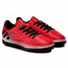 Adidas MESSI 16.4 TF J 2 Red/C