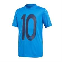 Adidas Messi Icon Jersey 4/5 B