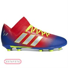 Adidas Nemeziz Messi 18.3 FG J
