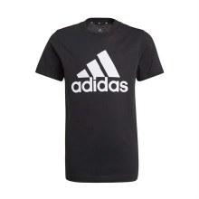 Adidas Performance Print Tee 8