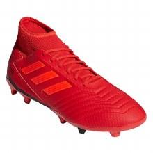 Adidas Predator 19.3 FG J 3 Re
