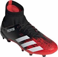 Adidas Predator 20.3 FG J 2 Bl