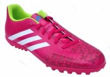 Adidas Predito LZ Trx TF Kids