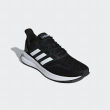 Adidas Runfalcon 6 CBlack/FTWW