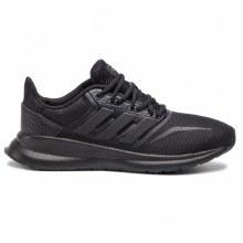 Adidas Runfalcon 6 Cblack/CBla