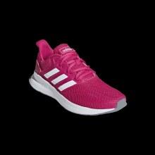 Adidas Runfalcon 5 REAMAG/FTWW