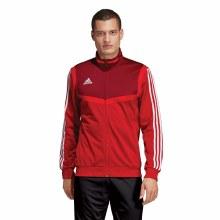 Adidas Tiro19 PES Jacket 7/8 P