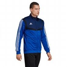 Adidas Tiro19 PES Jacket 5/6 B