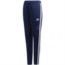 Adidas Tiro19 Tr Pants 5/6 Nav