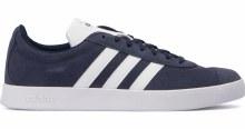 Adidas VL Court 2.0 8 CONAVY/W