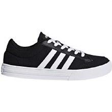 Adidas VS Set 8 Black/White