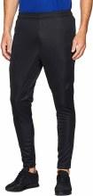 Adidas WO Pant Clite S Black