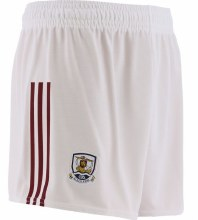 Galway Mourne Shorts Adults S