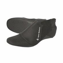 Aqua Sphere Aqua Socks Adults