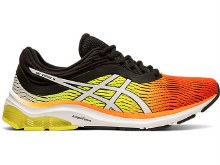 Asics Gel-Pulse 11 5 Shocking