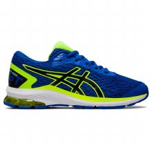 Asics GT-1000 9 GS 5.5 Blue