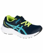 Asics Jolt 3 PS 10k French Blu