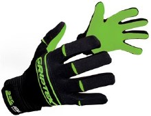 ATAK Griptex Kids 5/6 Green