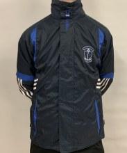 Ballygar School Jackets 10/11