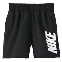 Nike Ness Shorts M Black