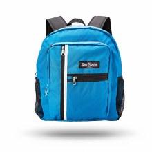 Student 2000 F/s Blue