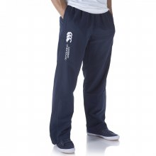 Canterbury Open Hem Pant Adult