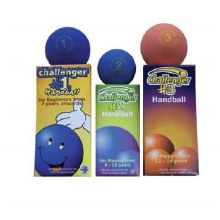 Challenger 3 (pack of 2)