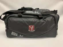 Creggs Game Day Gear Bag