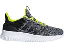 Adidas Cloudfoam Ultimate 6 Gr