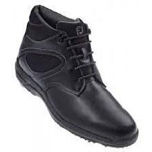 Golf Boots