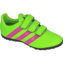 Adidas ACE 16.4 TF J HL 2 SGre