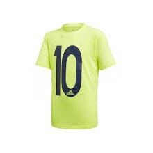 Adidas Messi Icon Jersey 4/5 Y
