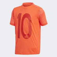 Adidas Messi Icon Jersey 5/6 R