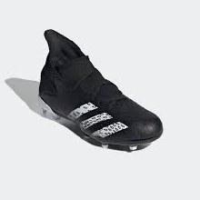 Adidas Predator Freak.3 FG 8 B