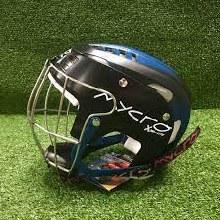 Mycro Helmet One Colour L Blac