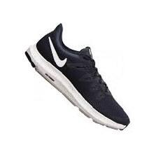 AA7403 Nike Quest Men's Runnin