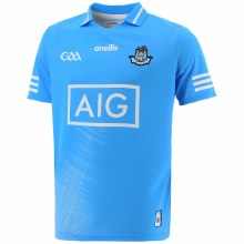Dublin jersey kids