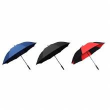 """Fiberglass Golf Umbrella 30"""" B"""