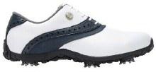 FootJoy Arc LP 5 White/blue