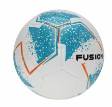 Precision Fusion IMS TrainBall
