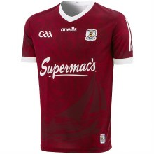 Galway Jersey 21/22 Adults S M