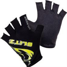 Glove Rugby Blitz S Black/Blac