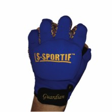 Guardian Hurling Glove Adults