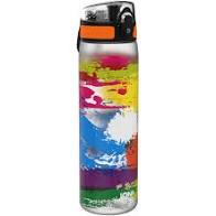 Ion8 Slim 500ml Bottle 500ml P