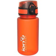 Ion8 Pod 350ml Bottle 350ml Or