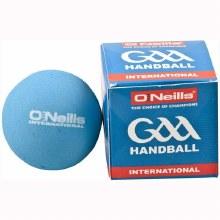 International Handball 40x20