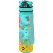 Ion8 Slim 500ml Bottle 500ml S