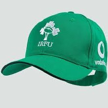 IRE CTN ADJUSTABLE CAP AM PROG