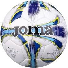 JOMA Dali Footballl 5 White/Bl