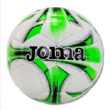 JOMA Dali Footballl 5 White/gr